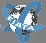 logo_fiata