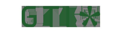 logo_gti